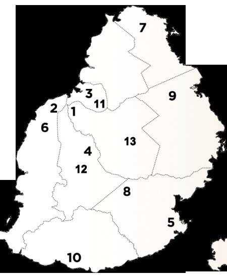 map2-e1432652307629-450x550