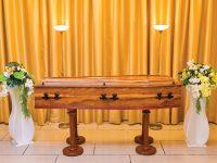 Plan-A---Coffin-Comb