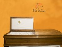 Scheme B Wood turning casket copy