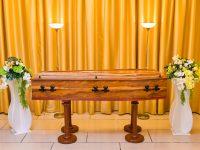 Plan-A---Coffin-Comb-Coffin