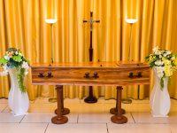 Plan-C---Coffin-Face-flat-coffin